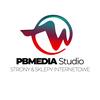 PB MEDIA Strony internetowe