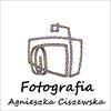 Fotografia Agnieszka Ciszewska