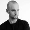 Icon Media - Szymon Flis