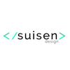 Suisen Design