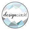 DesignCiach!