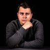 Mateusz_FF