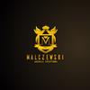 Malczewski - Agencja Kreatywna