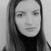 Ania G