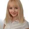 Karolina Rasta