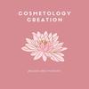 CosmetologyCreation