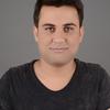 Tauqeer Ahmed