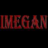 imegan183