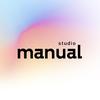 StudioManual