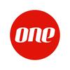 ONEdot Rozwiązania Internetowe