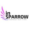 Insparrow