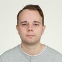 Michał Kukuła