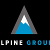 AlpineGroup