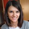 Magdalena Janicka
