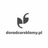 doradcareklamy.pl