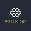 #creatology