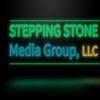 Stepping Stone Media Group