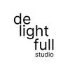 de light full studio
