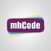 biuro@mhcode.pl