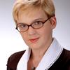 Aneta Mizera