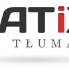 Biuro Tłumaczeń FATIX