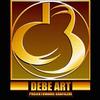 DeBe Art Studio Dariusz Binda