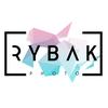 RYBAKphoto