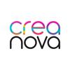 creanova.pl