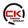 CK Media Group
