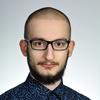 Sokulski_Strony