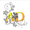 Agness-Design