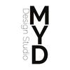 MYD Design Studio