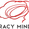 Racy Mind