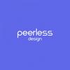 Peerless Design