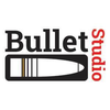 Bullet Studio