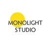 MonolightStudio