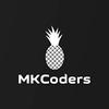 MKCoders