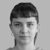 Marta Łyżwińska