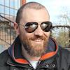Marcin - grafika i strony WWW