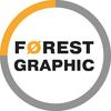 forestgraphic