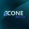ConeDesign