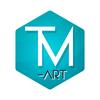 TM-art
