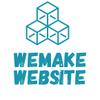 WeMake.Website