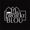 ProjektBlou