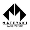 MATEYSKI STUDIO mateyski.pl