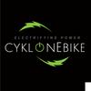 CyklonEbike
