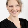 Monika Lewko