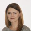 Karolina Kozłowska