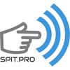 spit.pro