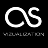 AS_Visualization